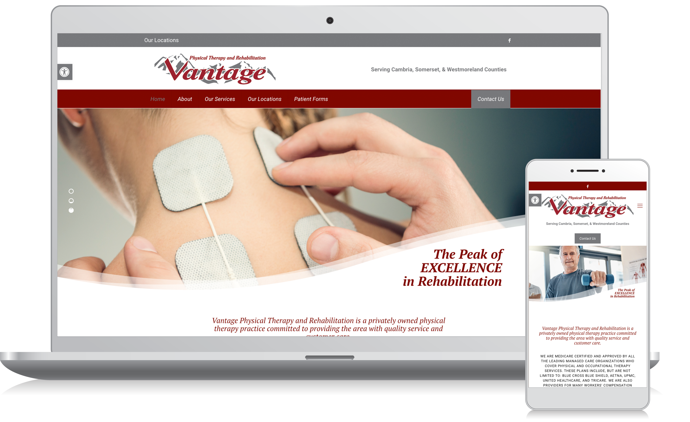 Vantage-Physical-Therapy